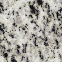Egypt White Granite